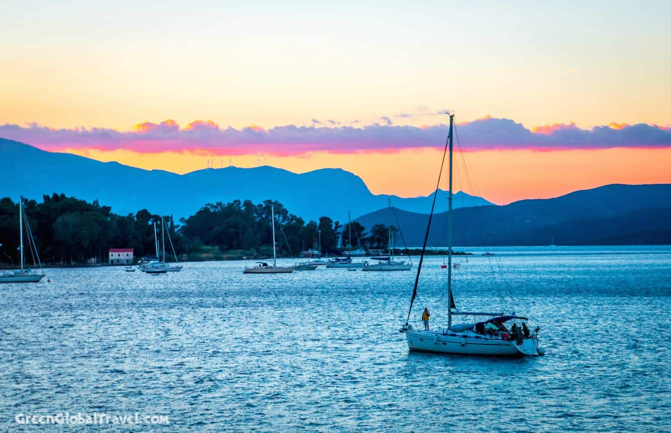 Poros_Sailing_Sunset