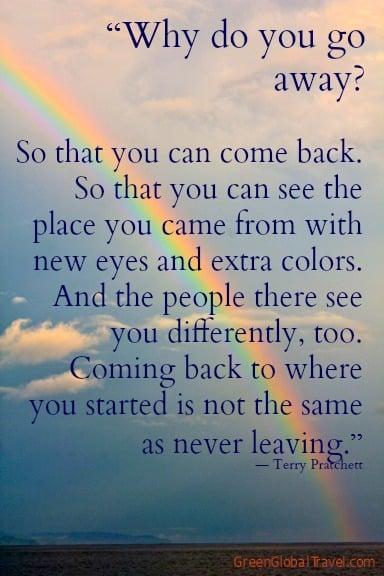 Inspirational_Travel_Quotes_Terry_Pratchett_quote
