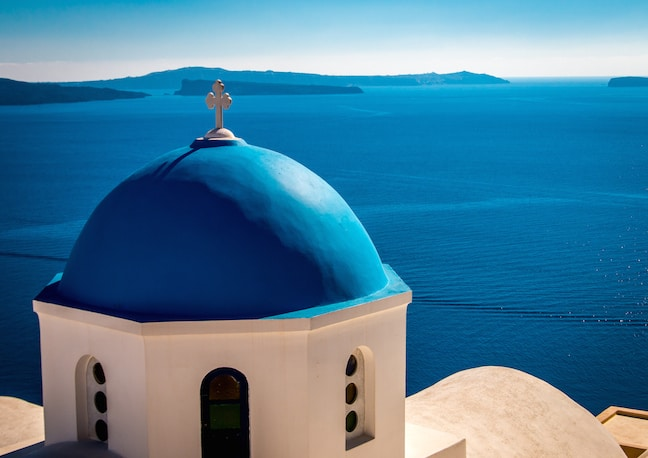 Santorini_Oia_Church_2