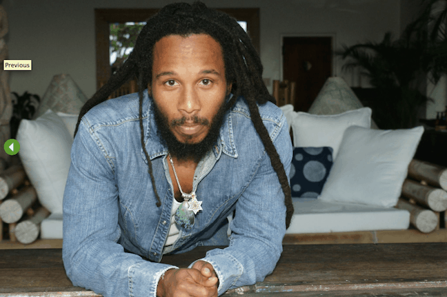 Ziggy_Marley_Interview_2014