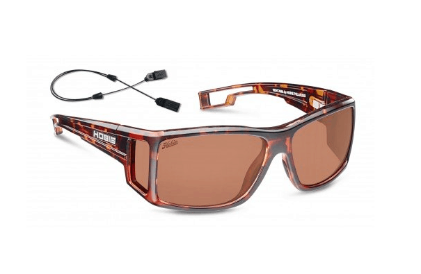 Travel Fashion: Hobie Ventana Sunglasses