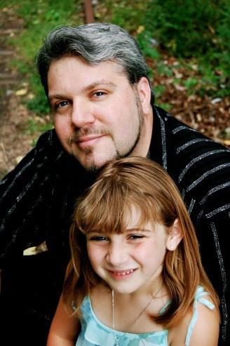 Bret Love & Alex Love, 2006