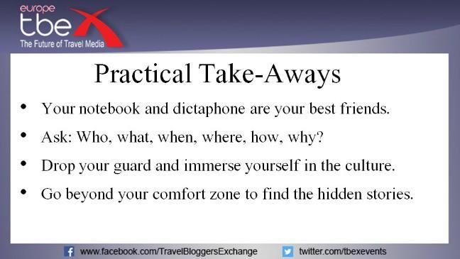 Using_Journalism_Skills_Practical_Takeaways2