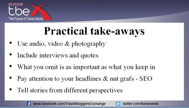 Using Journalism Skills-Practical-Take-Aways3