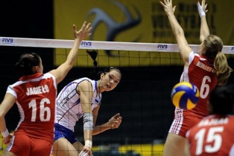 Yekaterina_Gamova_Russia_olympics