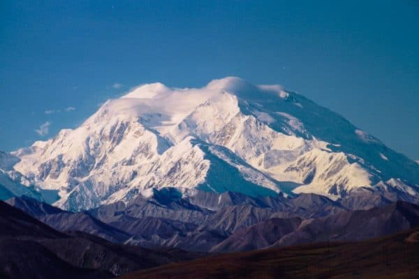 Denali National Park, Alaska: Exploring America's Last Great Frontier