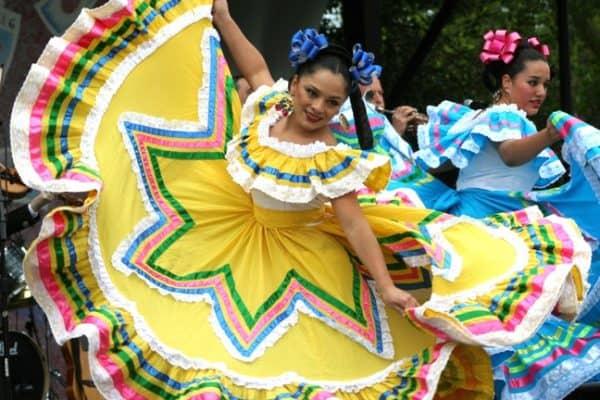 Cinco De Mayo History: 5 Fascinating Facts