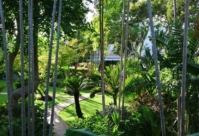 cobblers-cove-gardens-Barbados