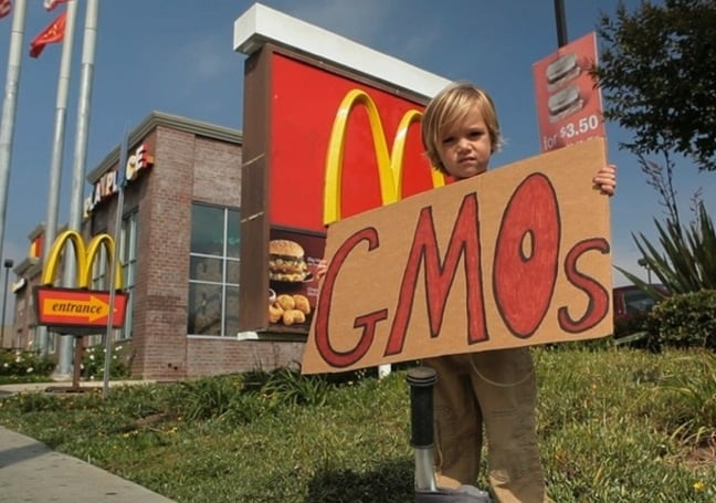 gmo_omg_documentary_genetically _modified_foods