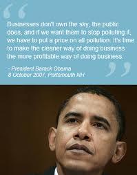 obama energy quote