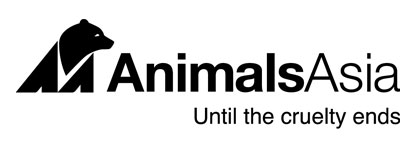 The Animals Asia Foundation Logo