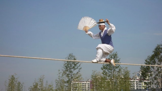 UNESCO_Intangible_Cultural_Heritage_list_jultagi_tightrope_walking