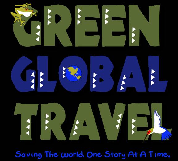 Green_Global_Travel_logo