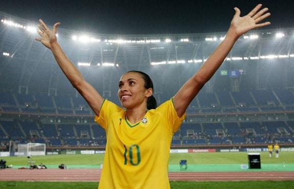 marta_soccer-Brazil_olympics