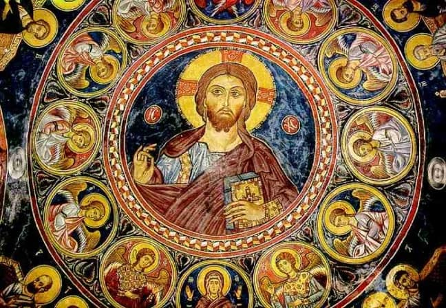 painted_church_troodos_cyprus