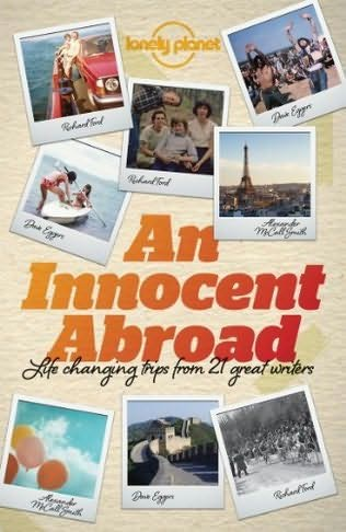 lonely_planet_an_innocent_abroad