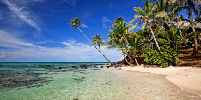 yemaya-resort-little-corn-island-nicaragua